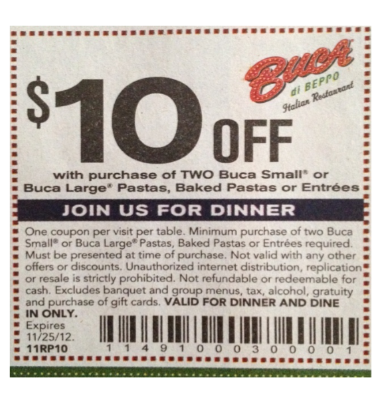 ruby tuesday coupon code 2018 skechers coupon codes 30 off
