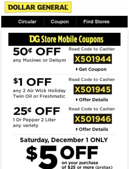 Mobile fun discount coupons
