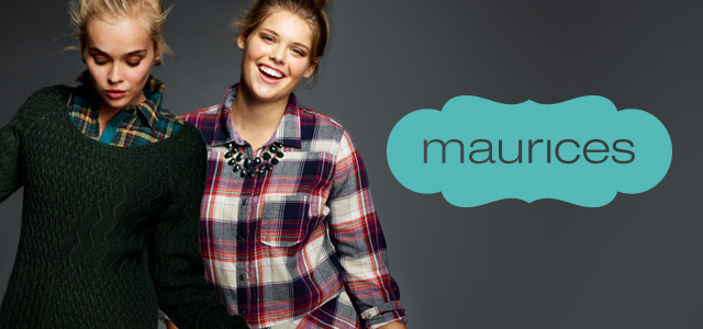 maurices_banner@2x