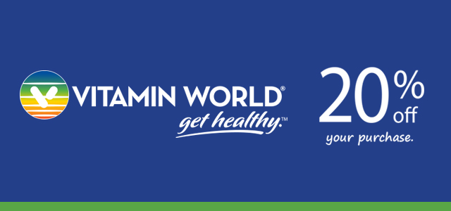 vitamin_world_banner@2x