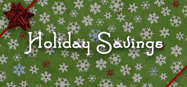 holiday_banner@2x
