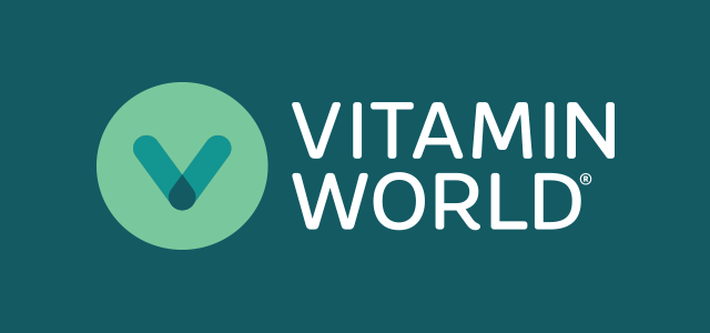 new_vitamin_world_banner@2x