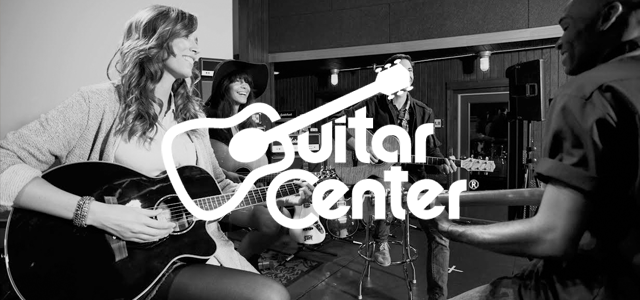 guitarcenter_iphone_2x