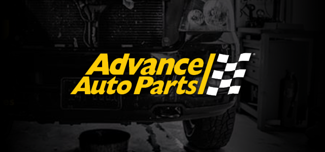 AdvanceAutoParts.August15
