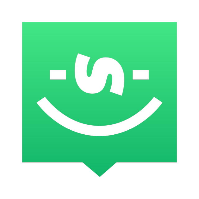 scout_icon_green